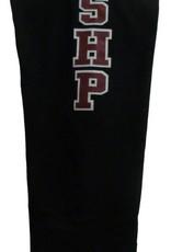 SHP Pocket Sweats- Blk