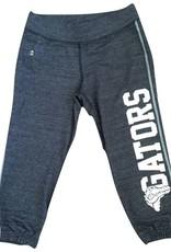 SHS 16 Glorify Pant Gry