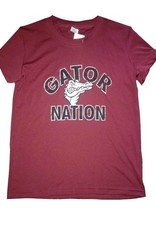 SHS 16 GNation T-Red