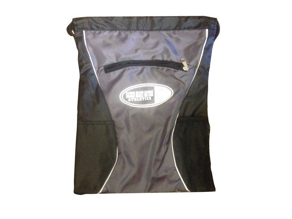 SHS 16 Fast Break Cinch Pack