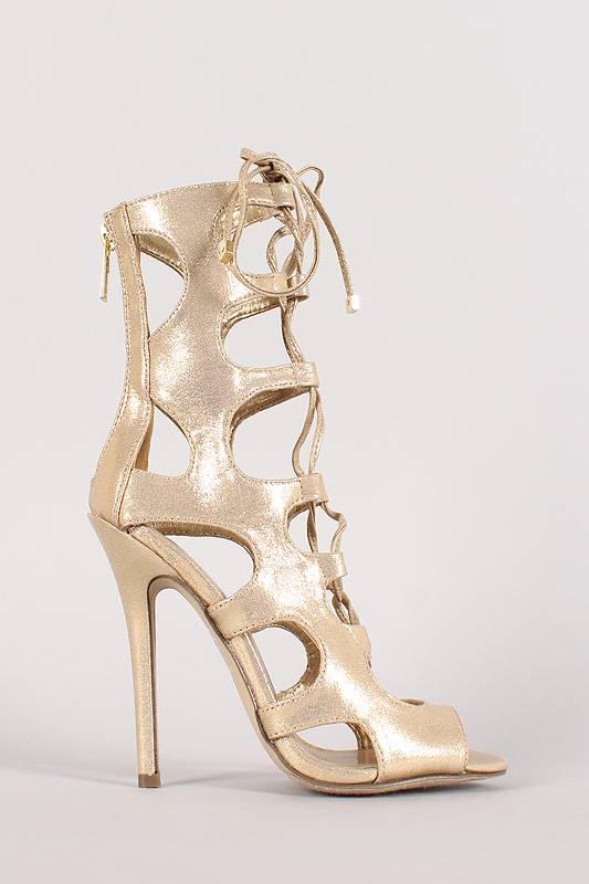 #FriNiteVibes - GOLD