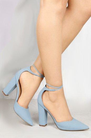#LoveDust - BLUE