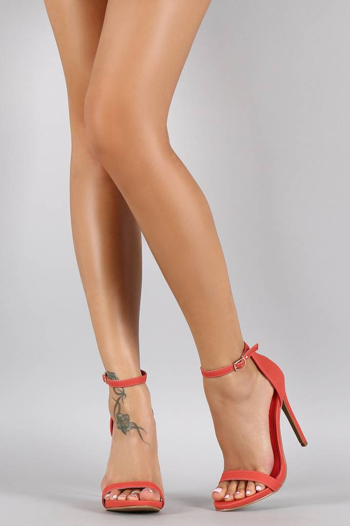 #HotTopic - CORAL