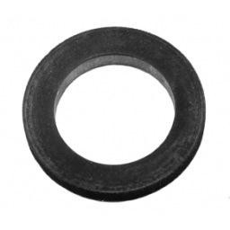Powerlet Powerlet Socket Washer w/Tab for Cap Support