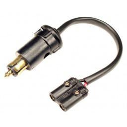 Powerlet Powerlet Plug to Widder Female<br><b>Close Out Price!</b>