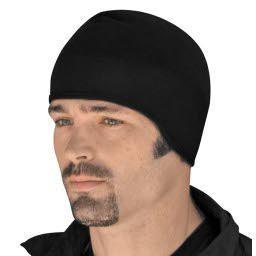 Zan Coolmax Helmet Liner