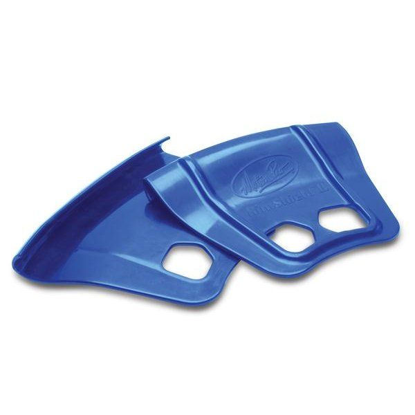 MotionPro RimShield, Set of 2