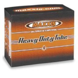 Maxxis Xtra Heavy Duty Tube 80/90/100-20/21