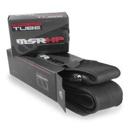 MSR Racing Ultra Heavy Duty tube 120/100-18