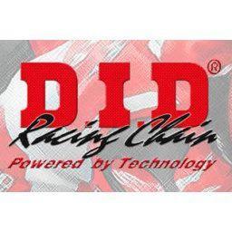 DID 428V Clip-Style Master Link NLA