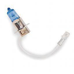 PIAA Xtreme White H3 Bulb