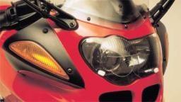 Ventura Light-Guard: KTM 950 ADV 2003-05