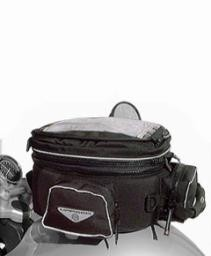 Marsee 20L Tail Bag for R1200GS - Corona Mount