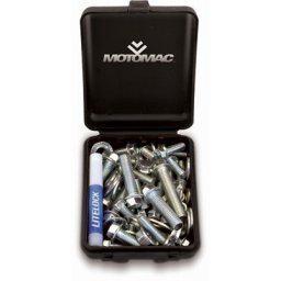 MotoMac Replacement Hardware Kit