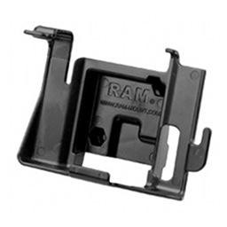 RAM Products RAM Cradle for Nuvi 300-Series