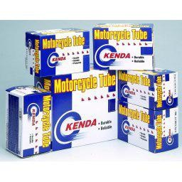 Kenda Regular Duty Inner Tube 3.50/4.00-18