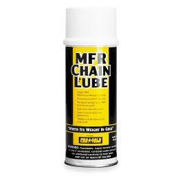 MFR Thin-Bodied Chain Lube, 12oz