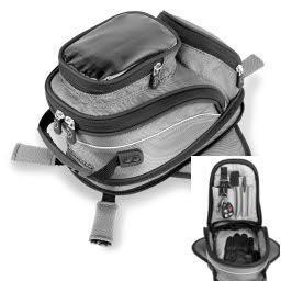FirstGear SIlverstone Mini Tank Bag