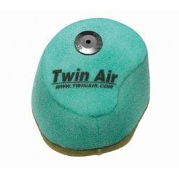 Twin Air Pre-Oiled Air Filter For KTM LC4, 300 2-Stroke & More