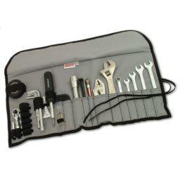 CruzTools RoadTech B1 Tool Kit for BMWs