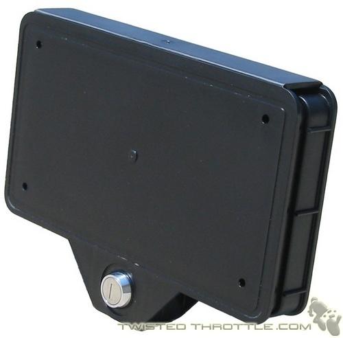 Grifter Stash Box