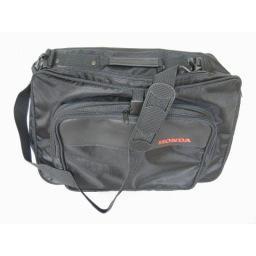 HONDA OEM bag liner for ST1300 top box