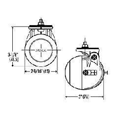 PIAA 1100X Lamp Kit