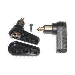 Powerlet Right Angle Powerlet Plug