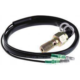 Vortex Inline Pressure Brake Switch, 10mm x 1.00 Pitch