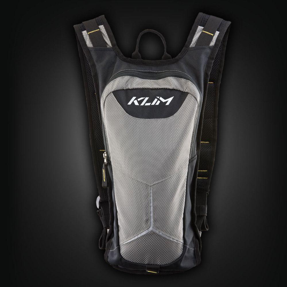Klim Fuel Pack