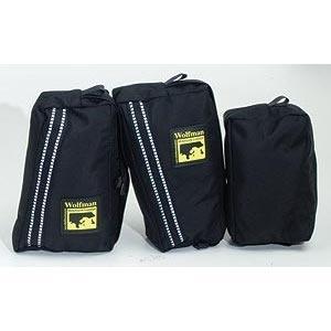 Wolfman Large Pocket Kit