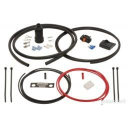 Powerlet Powerlet Roll-Your-Own Wiring Kit