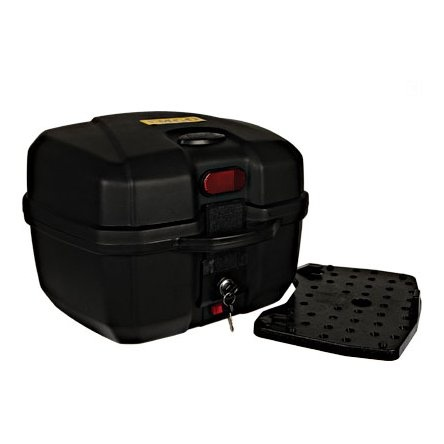 Emgo Travel Trunk