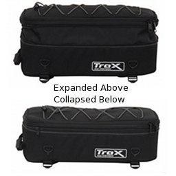 Trax Expansion Bags
