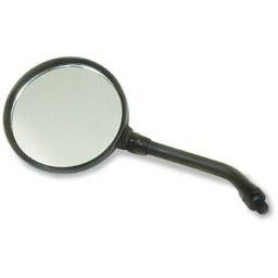 EMGO Mirror, 10mm, 5in Stem