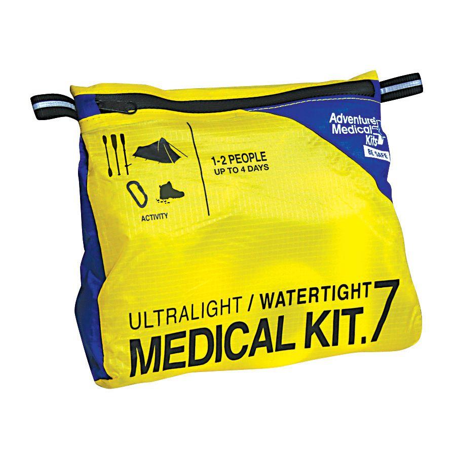 Adventure Medical Kit 7