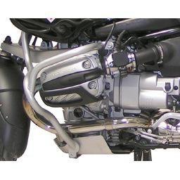 SW-Motech Crashbars / Engine Guards for R1150GS