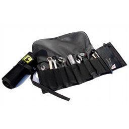 Wolfman Tool Roll