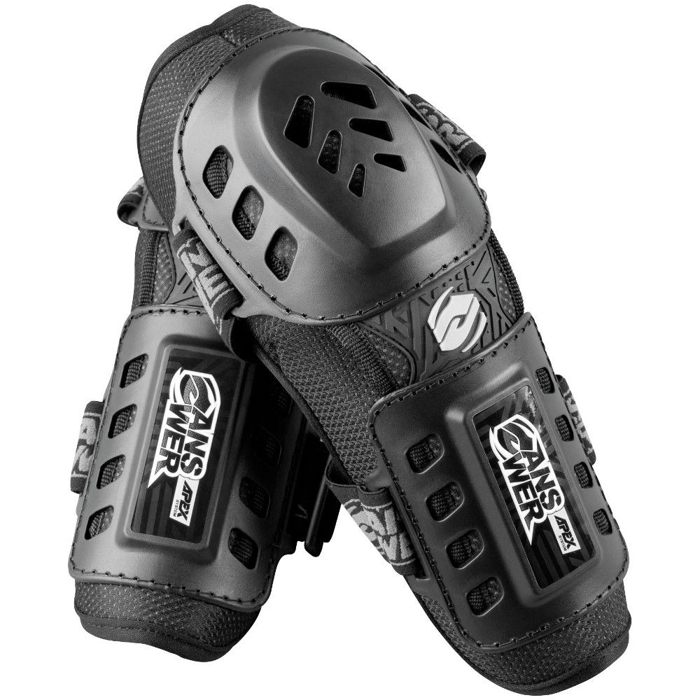 Answer Apex Elbow Guards, Adult