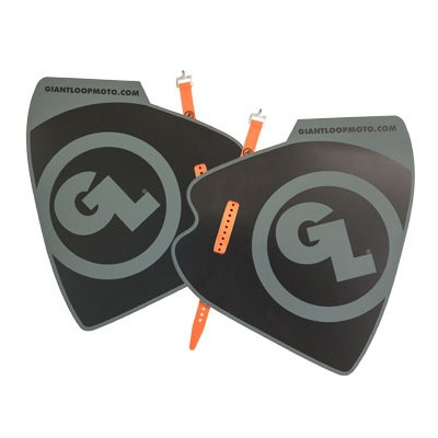 Giant Loop Bushwhackers Handguards