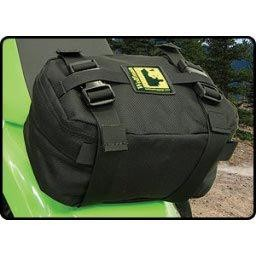 Wolfman Enduro Tool Bag