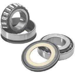 All Balls Steering Head Bearing Kit for DRZ400, DR650