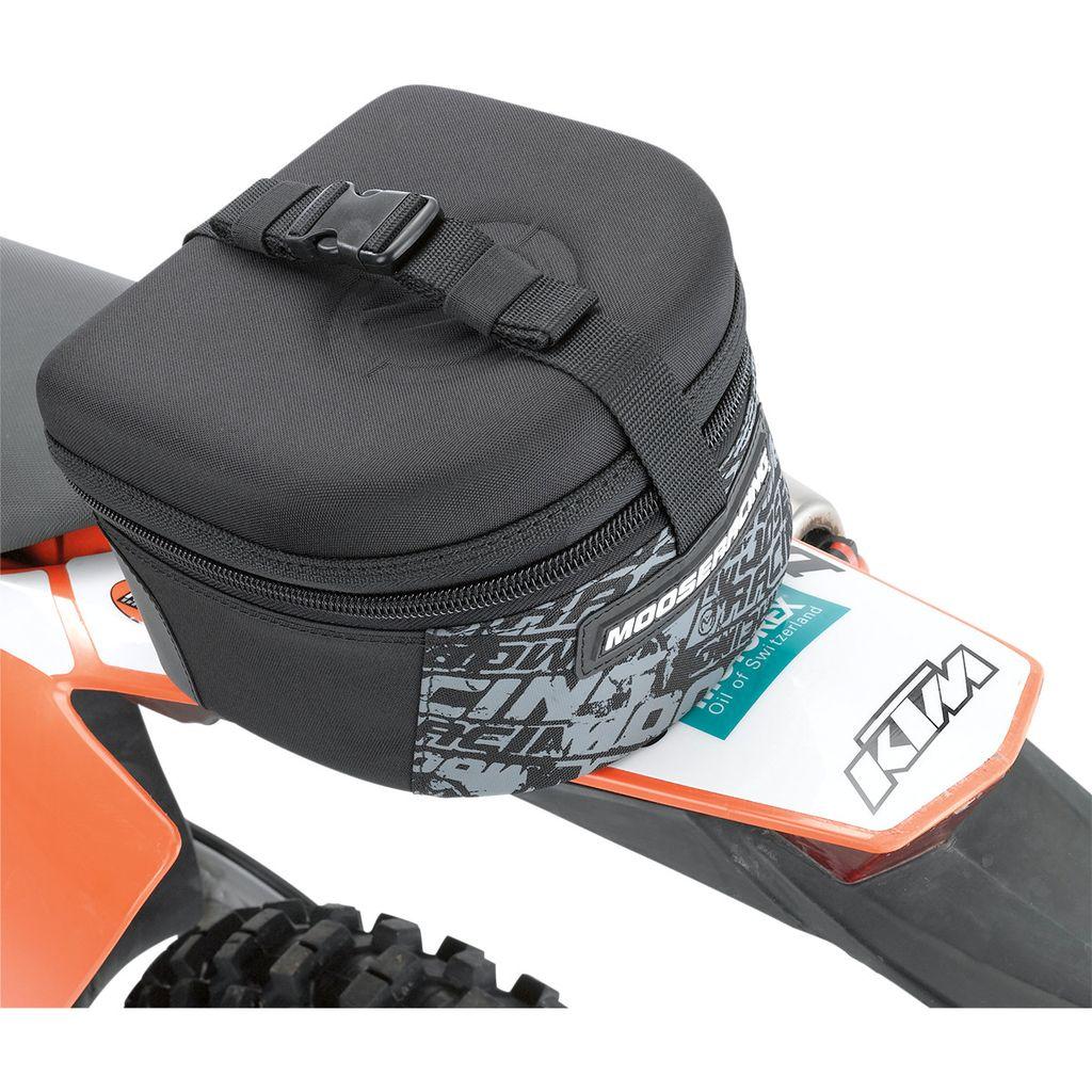 Moose Racing Rear Fender Pack S14