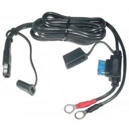 Powerlet Powerlet Heavy Duty SAE Battery Lead