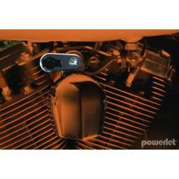 Powerlet Powerlet Harley-Davidson Mid Kits 1991-Present&lt;br&gt;<br /> &lt;b&gt;Closeout Price!&lt;/b&gt;