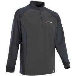 FirstGear Winter Base-Layer Top