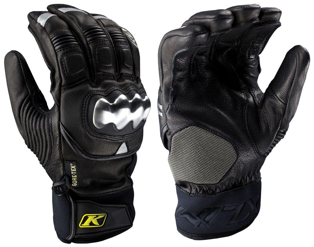 Klim Element Short Glove