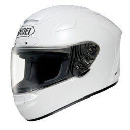 Shoei X-Twelve Helmet: The Best They Build