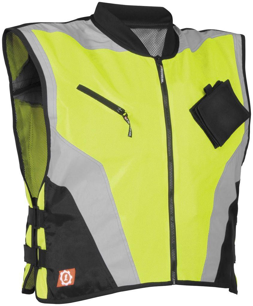 FirstGear Military Spec Vest