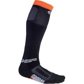 Moose XCR Sock